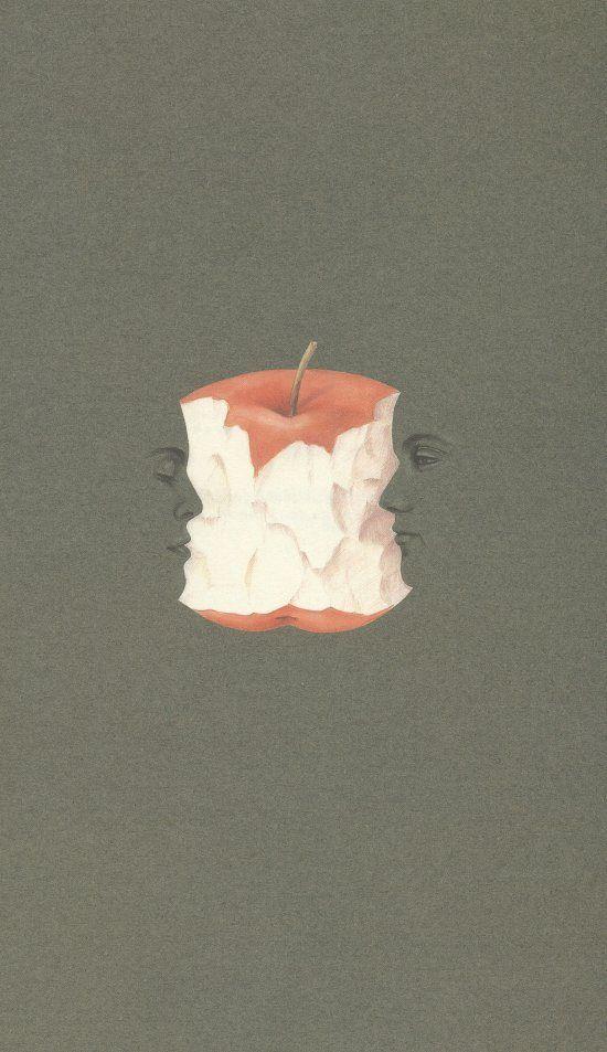 """Iwona Chmielewska for 2008 book """"Two people"""""""