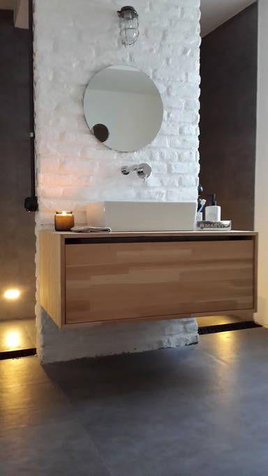 Airbnb'deki bu harika kayda göz atın: central chic design bright terrace - Çankaya şehrinde Kiralık Apartman daireleri
