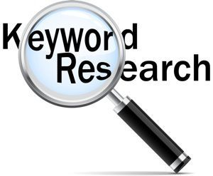 When it comes to how to do #keywordresearch for free or even using paid tools watch video.