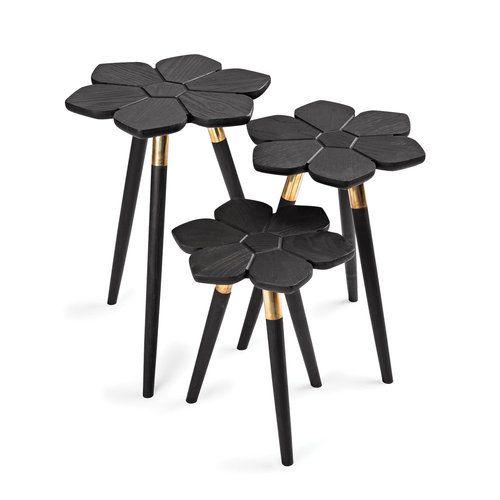 Cape+Spring+Tables+-+Ash+Black++%282%29.jpg