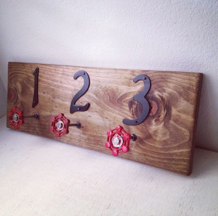 26 best images about my d i y projects on pinterest for Coat hanger art projects