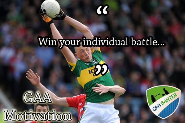For more check out GAABanter.ie