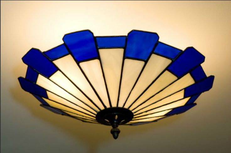 Pin By Linda Mcdermid On Stained Glass Lamps Stained