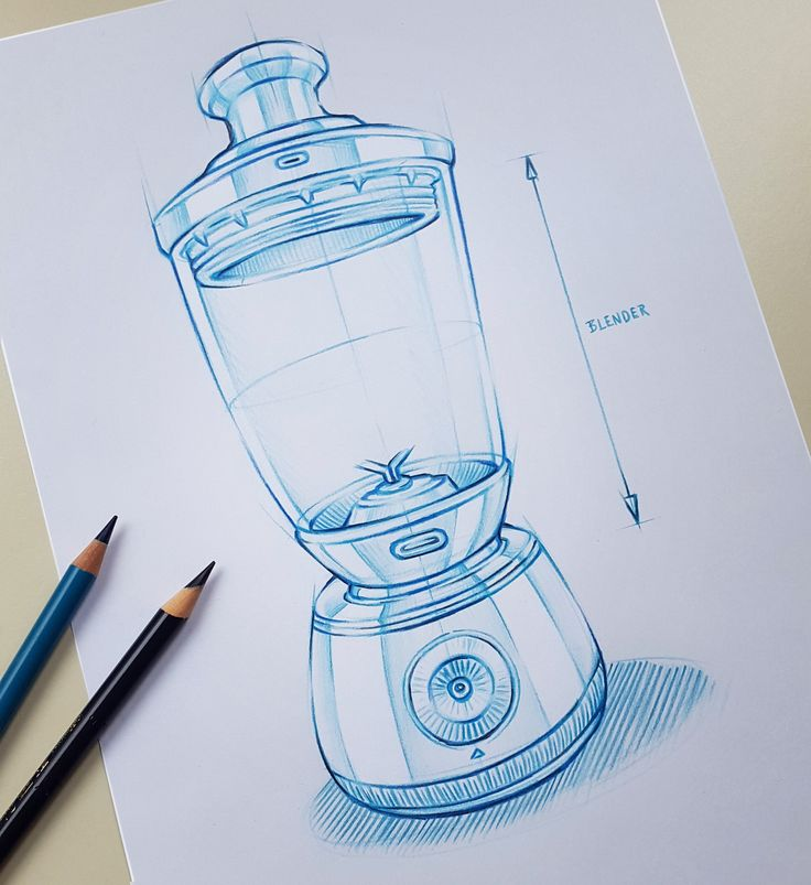416 best 手绘 images on Pinterest | Industrial design sketch ...