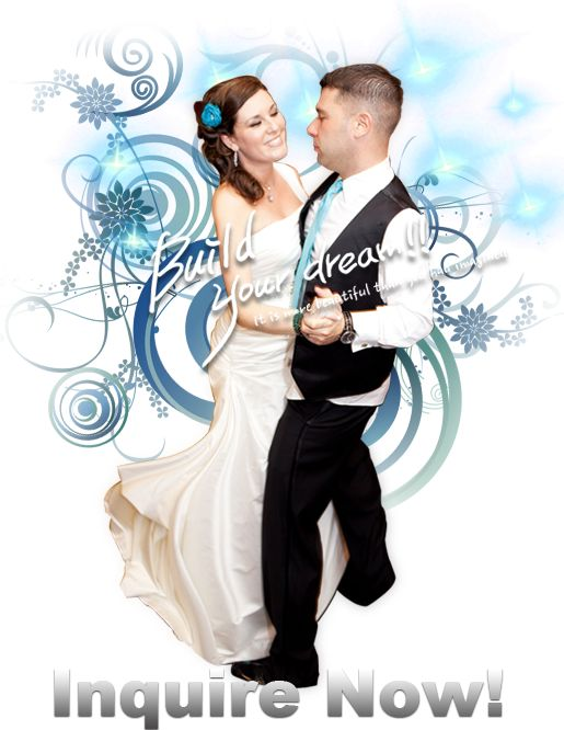 Looking for an Orlando DJ for your wedding, conference, or special event? Call 407-383-9676 for the best Orlando entertainment services including photography and videography. Orlando DJs Home Page --> http://www.besteventdj.com/