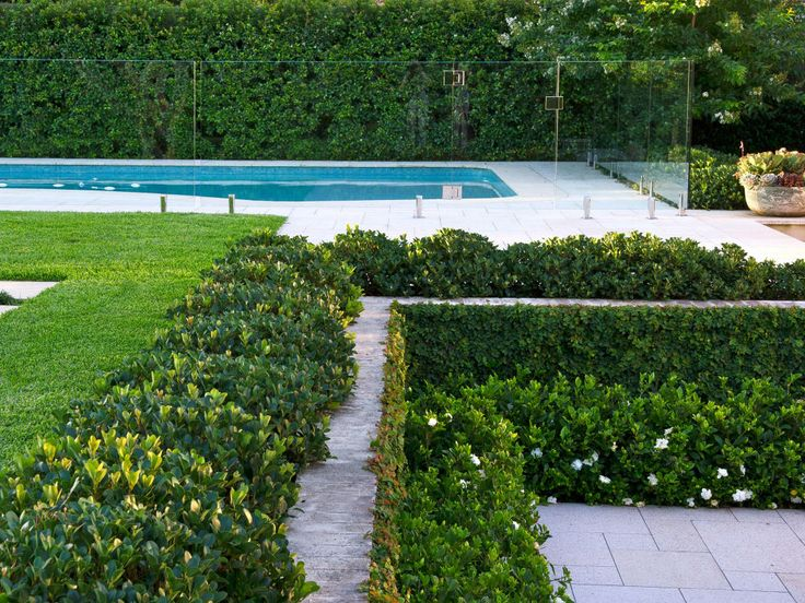 Eco Outdoor Tortoise granite paving used throughout contemporary garden design. Eco Outdoor   Good Manors   livelifeoutdoors   Tortoise granite paving   Outdoor design   Natural stone flooring   Garden design   Outdoor paving   Outdoor design inspiration   Outdoor style   Outdoor ideas   Paving ideas   Contemporary architecture   Contemporary pool ideas   Garden ideas   Outdoor tiles   Luxury homes
