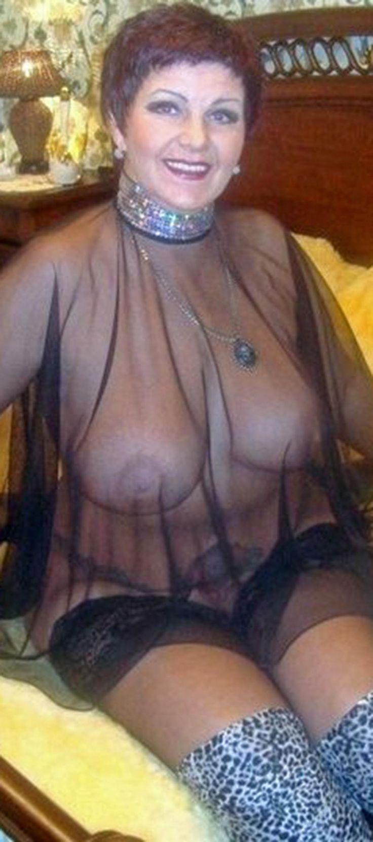 dennis nude quaid