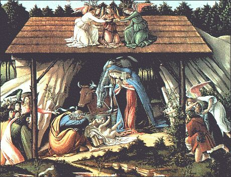 17 Best images about Nativity on Pinterest | Birth of jesus ...