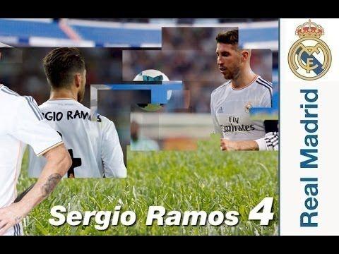Youtube CONVOCATORIA / SQUAD LIST: Valencia-Real Madrid