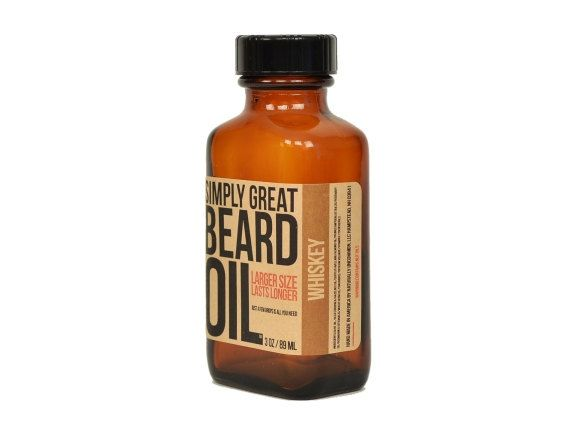 Man Cave Beard Oil : Best images about grooming skincare on pinterest