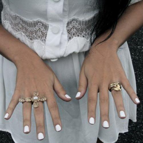 Lunastorta Fashion Contest - Smalto   vestito