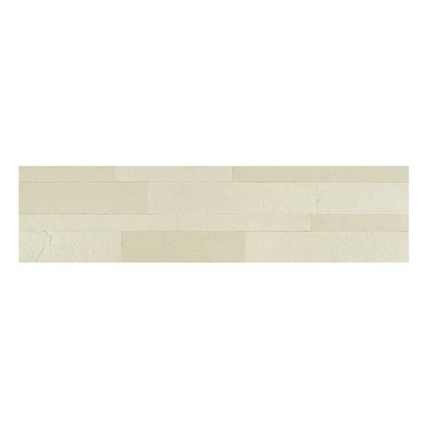 Overstock Com Online Shopping Bedding Furniture Electronics Jewelry Clothing More Stone Tile Wall Self Adhesive Wall Tiles Wall Tiles