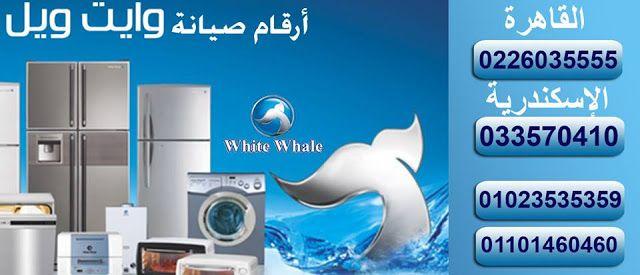 خدمة عملاء وايت ويل اسكندرية المكثف مانع شوشرة Electronic Products Phone Toothpaste