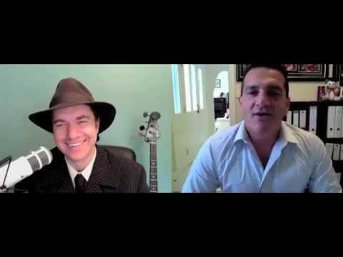 http://thepetermontgomeryshow.com/people/ralph-anania-interview-boost-your-business-episode-49 Ralph Anania works with SME's looking to take their business to a whole new level. Whether your business is struggling, doing ok or doing REALLY well and you want to become national or international but don't really know how to make that leap. Ralph assists you to take your business from now To WOW http://thepetermontgomeryshow.com/people/ralph-anania-interview-boost-your-business-episode-49