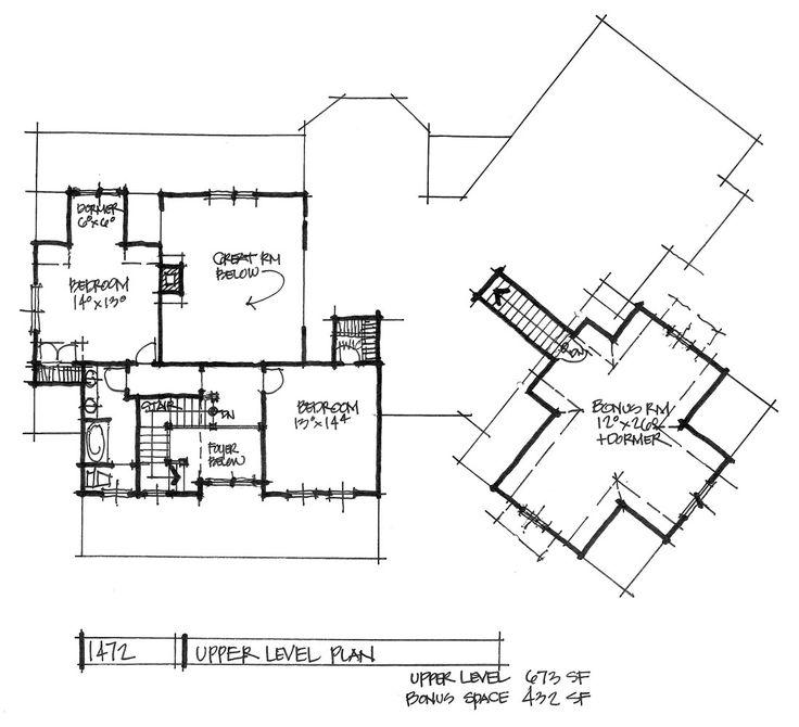 Best 25 Drawing house plans ideas on Pinterest Floor plan