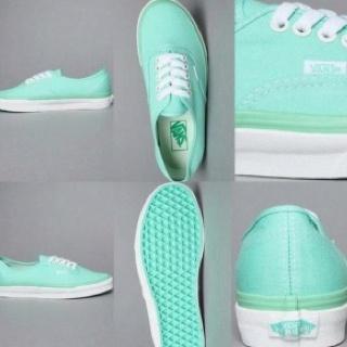 #light #blue_green #love_it