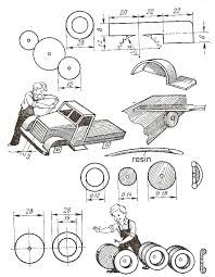 Image result for wooden toy designs free