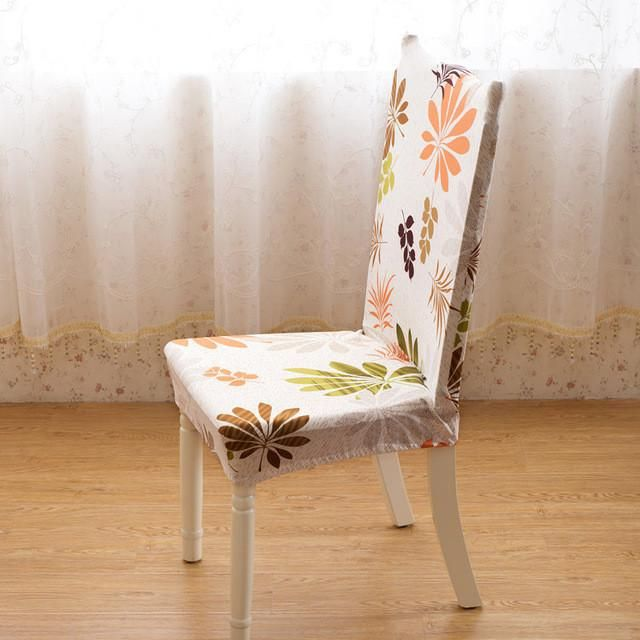 Missoni Home Ambrogina Folding Chair In Printed Satin: Best 25+ Stretch Chair Covers Ideas On Pinterest