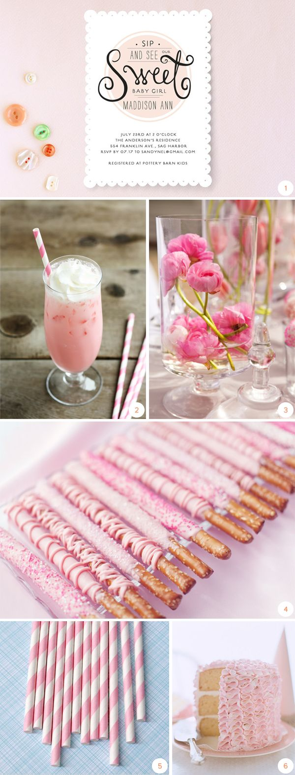 DIYEYE CANDYSHOW & TELLTIS THE SEASONWE HEART DESIGNMINTED COMMUNITY 22 ITALIAN CREAM SODA SIP AND SEE Written by Melissa Bahen     Find more of Melissa on her blog.  No comments SHARE THIS POST:  WRITTEN BY: MELISSABAHEN  |   CATEGORY: Leave a Comment  NAME (REQUIRED) EMAIL (REQUIRED) URL  FROM MINTED. A NEW KIND OF SHOP BUILT AROUND ARTISTS. FOLLOW ALONG!   INSTAGRAM     Search DIY: NO-SEW VALENTINES TREAT BAGS   OUR ARCHIVES  FEBRUARY 2015 JANUARY 2015 DECEMBER 2014 NOVEMBER 2014 SEE MORE…