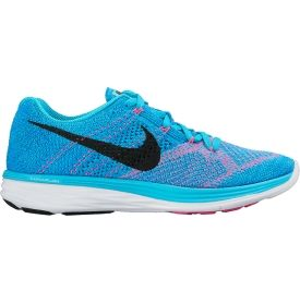 fce6a59ccb99 ... where can i buy 1 colour nike womens flyknit lunar 3 running shoes  dicks sporting goods
