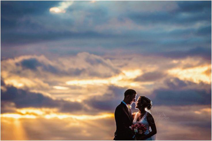 Matt & Shannons InterContinental Fiji Wedding  Joshua Morton Photography | Blog