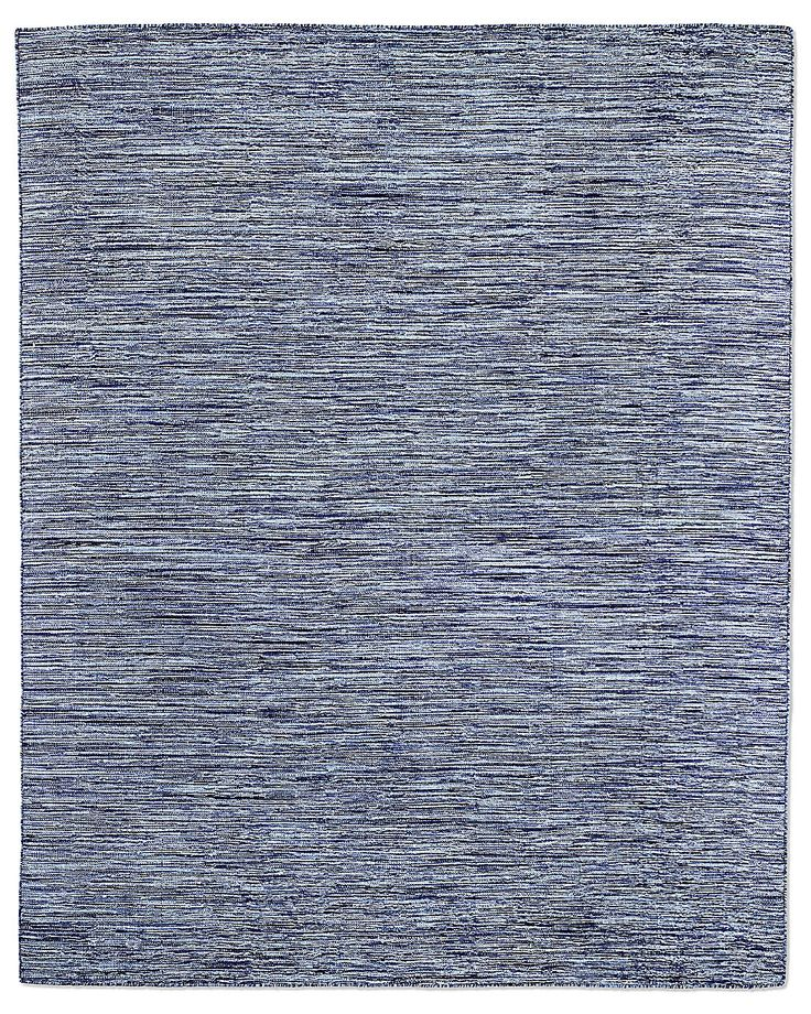 263 Best Rugs Images On Pinterest