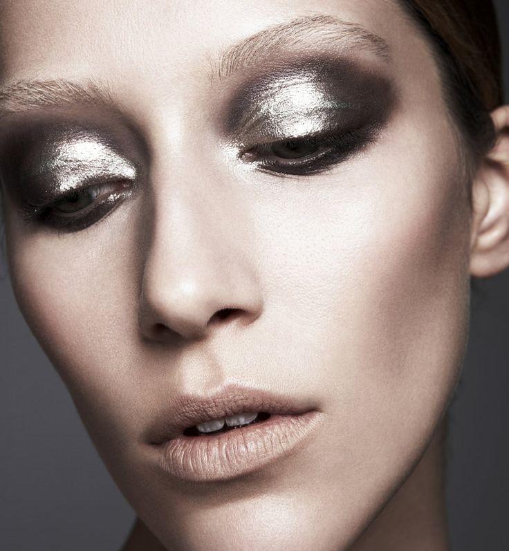 Lottie | Makeup Portfolios | beauty I