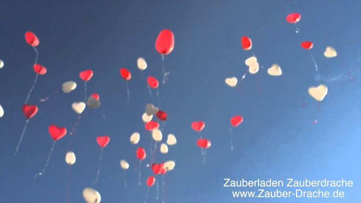 Heliumballons #Hochzeit Golfclub #Homburg #Saar Websweiler #Hof  #Saarland Heliumherzballons #fliegen #in #den #Himmel #in #Homburg #Homburg #Saarland http://saar.city/?p=41236