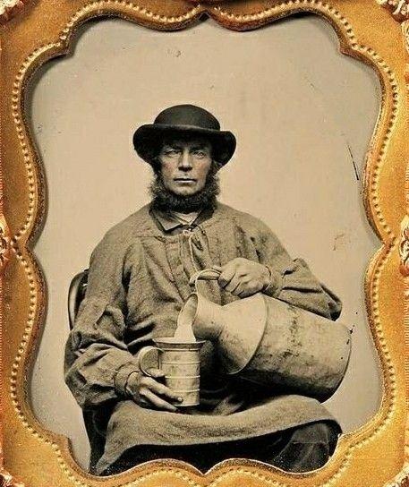 264 Best 1840 Mens Clothing Images On Pinterest