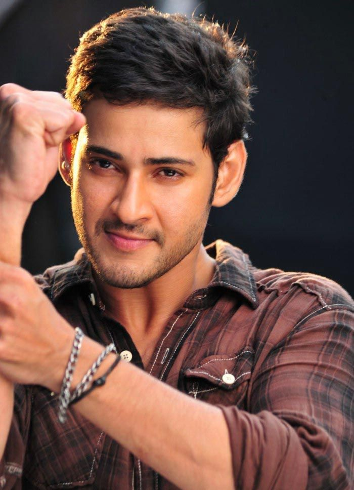 Telugu Tollywood Actor Hero Photo Galleries Website- Telugu Actor