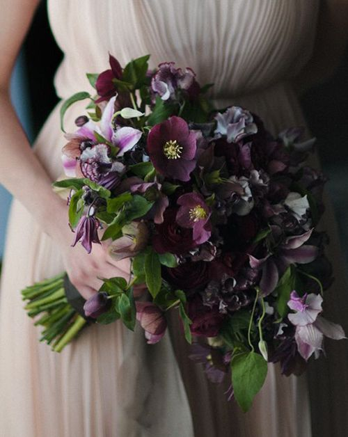 used wedding bouquets best 25 winter wedding bouquets ideas on 8208