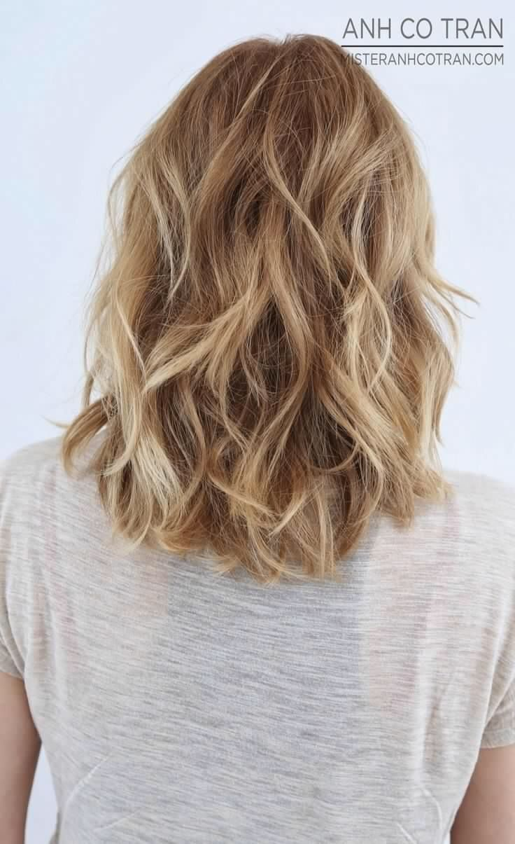 best hair styles images on pinterest hair cut long hair and