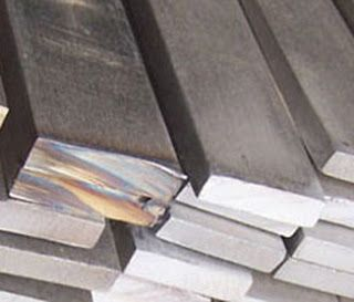 Info Directory B2B- Providing Info on SS Flats, Stainless Steel Flat Bar Manufacturers, Suppliers, Dealers, Exporters and Importers.