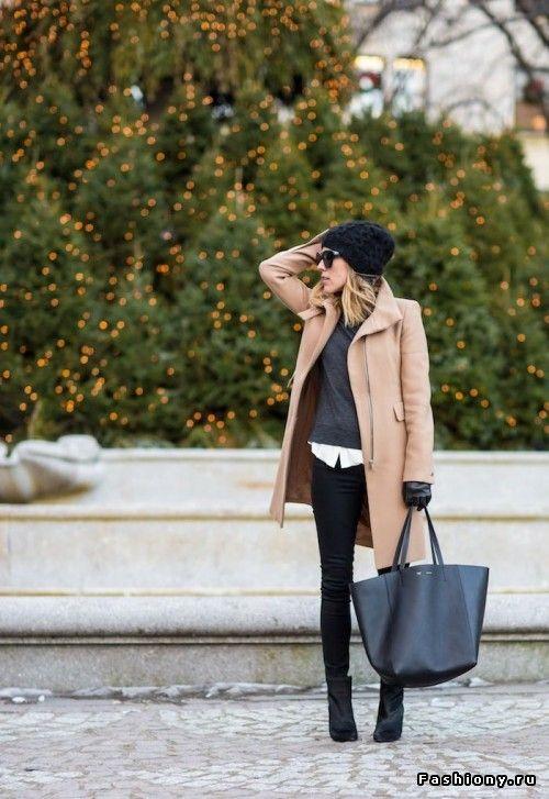 camel coat. I need one so bad!!!!
