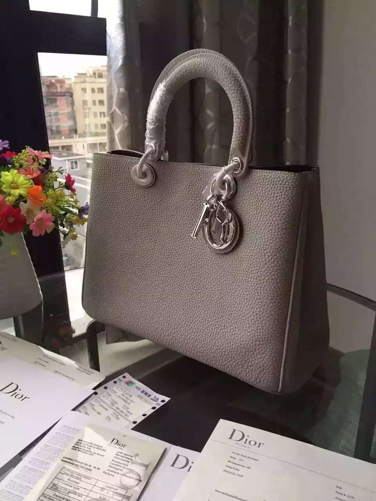 dior Bag, ID : 45354(FORSALE:a@yybags.com), dior best wallet, dior handbags for women, dior where to buy a briefcase, dior handbags wholesale, dior wheeled backpacks, dior hiking packs, christian dior online store, dior fashion purses, dior woman's leather wallet, dior computer backpack, e shop dior, dior pack packs, dior backpacks 2016 #diorBag #dior #dior #bags #india