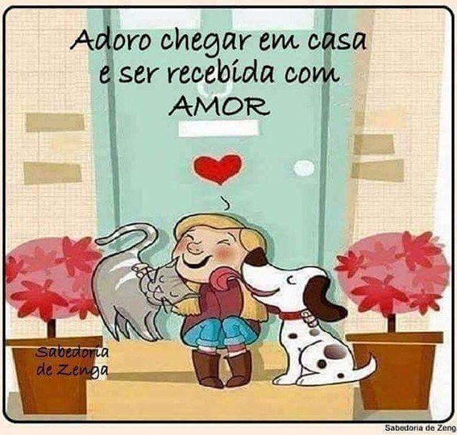 A MELHOR PARTE DO DIA! ❤️❤️ #petmeupet  #cachorro  #gato  #amocachorro  #amogato  #amoanimais
