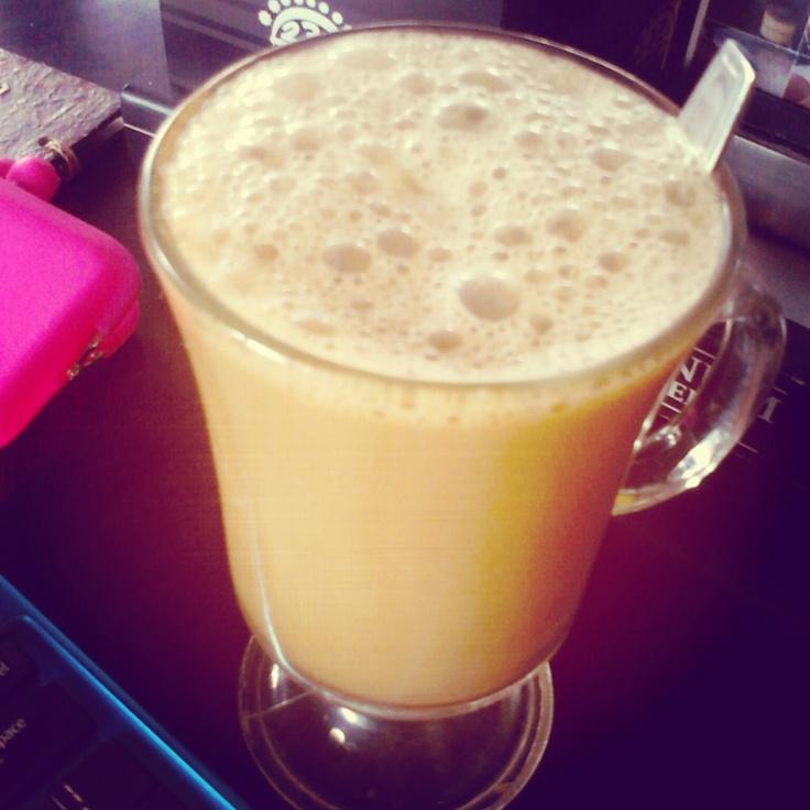 best coffe in town - Phoenam speciality coffee