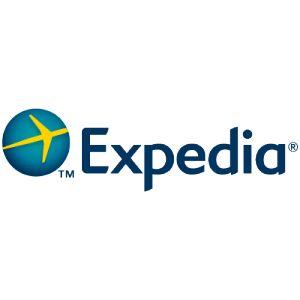 http://www.couponsflex.com/coupons/expedia-es  Expedia ES Promo & Coupon Codes December 2016