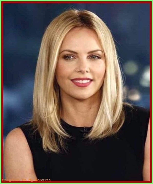 Mittellange Haare Frisuren 20 Best Longbob Images On Pinterest