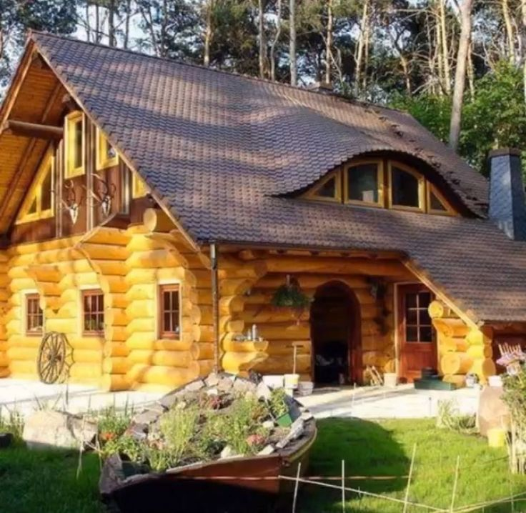 52 best SIMPLEST& COOLEST HOUSES images on Pinterest | Beautiful ...