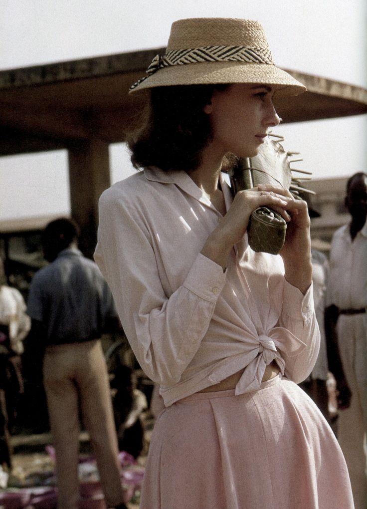 Audrey Hepburn Audrey Hepburn Pinterest Audrey Hepburn And Actresses