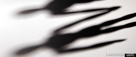 """Casa Blanca: """"No hay pruebas de extraterrestres en la Tierra"""" - http://www.leanoticias.com/2011/11/08/casa-blanca-no-hay-pruebas-de-extraterrestres-en-la-tierra/"""
