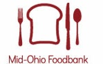 Join the 2012 Operation Feed Campaign Today!