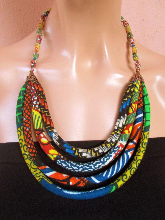 ethnic jewelry door nad205