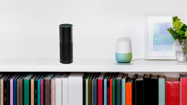 Google Home vs Amazon Echo vs Apple HomePod: Echo now supports grocery ordering and Sonos-like multi-room streaming http://www.itpro.co.uk/desktop-hardware/26577/google-home-vs-amazon-echo-vs-apple-homepod-echo-now-supports-grocery
