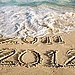 You would like to convey the wishes through text messages for this, here are short messages like New Year Text Messages,2012 new year sms,new year sms text messages,new year sms quotes,new year sms greetings,funny new year text,new year hindi sms,new cool and funny!