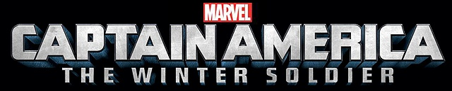 CAPTAIN AMERICA: THE WINTER SOLDIER Casting Call Revealed For Cleveland, Ohio