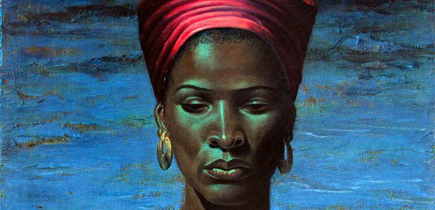 Arte sudafricano: del #Apartheid al #popArt #Sudafrica