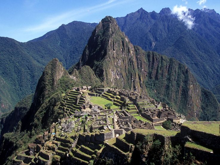 1024x768 wallpaper images machu picchu