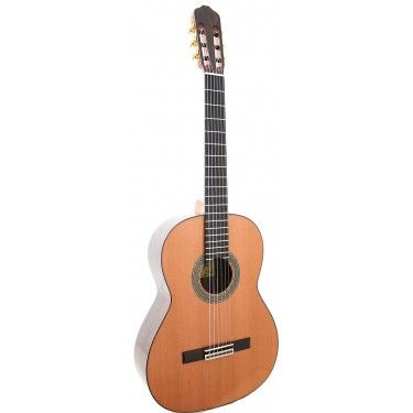 Raimundo 131 ZIRICOTE Classical Guitar